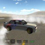 Скриншот Extreme Sport Car Simulator 3D – Изображение 5