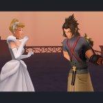 Скриншот Kingdom Hearts HD 2.5 ReMIX – Изображение 26