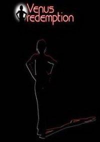 Venus Redemption – фото обложки игры