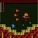 Скриншот Mega Man Legacy Collection 2 – Изображение 3