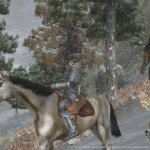 Скриншот Two Worlds (2007) – Изображение 102