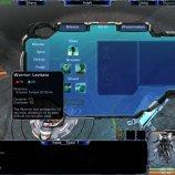 Скриншот Tryst