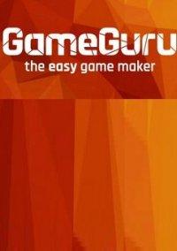 Обложка GameGuru