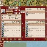 Скриншот Napoleon in Italy