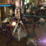 Скриншот Yakuza 0 – Изображение 62