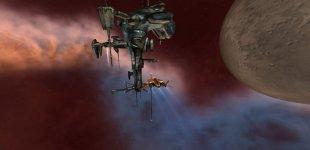 Eve Online. Видео #8