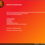 Скриншот World Basketball Manager 2013