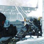 Скриншот Umbrella Corps – Изображение 44