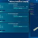 Скриншот Galactic Inheritors – Изображение 5