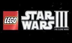 LEGO Star Wars III: The Clone Wars. Дневники разработчиков