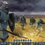 Скриншот Arcane Legions: A Rising Shadow – Изображение 10