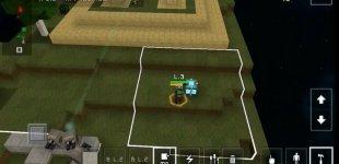 Block Fortress: War. Видео #1