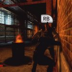 Скриншот Watchmen: The End Is Nigh Part 1 – Изображение 9