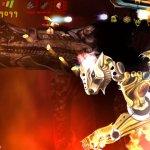 Скриншот Steel Saviour – Изображение 24