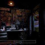 Скриншот Five Nights at Freddy's – Изображение 8