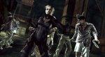 Как менялся Resident Evil - Изображение 37