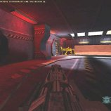 Скриншот MARCH!: Offworld Recon – Изображение 8