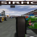 Скриншот Racing Simulation 3 – Изображение 15