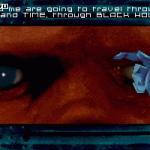 Скриншот Commander Blood – Изображение 1