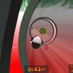 Скриншот Neverball – Изображение 10