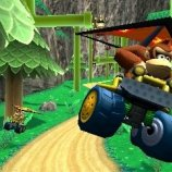 Скриншот Mario Kart 7 – Изображение 3