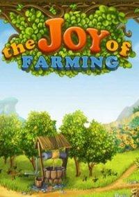 Обложка The Joy of Farming