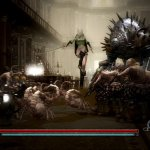 Скриншот Kingdom Under Fire: Circle of Doom – Изображение 4