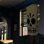 Скриншот Grim Fandango Remastered – Изображение 5