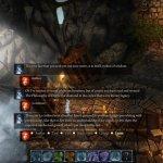 Скриншот Divinity: Original Sin – Изображение 25