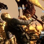Скриншот Resident Evil 6 – Изображение 86