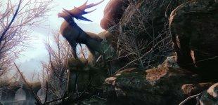 Dragon Age: Inquisition. Видео #5