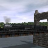Скриншот Trainz Railroad Simulator 2004 – Изображение 2