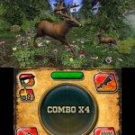 Скриншот Wild Adventures: Ultimate Deer Hunt 3D – Изображение 3