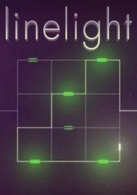 Linelight – фото обложки игры