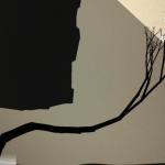 Скриншот Prune – Изображение 3