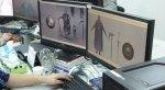 Что может быть в Dark Souls 2 - Изображение 13