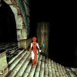 Скриншот Eternal Dusk