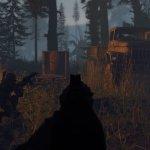 Скриншот CryZone: Sector 23 – Изображение 2