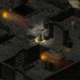 Скриншот Hellbreed – Изображение 2