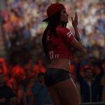 Скриншот WWE 2K17 – Изображение 3