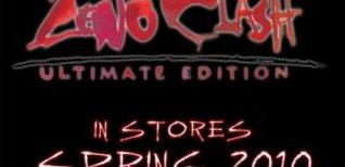 Zeno Clash: Ultimate Edition. Видео #3