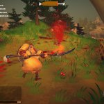 Скриншот Barbarian Brawl – Изображение 3