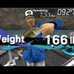 Скриншот Angler's Club: Ultimate Bass Fishing 3D – Изображение 50