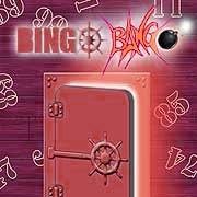 Обложка Bing BAN Go