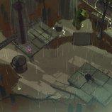 Скриншот Peregrin – Изображение 10