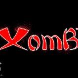 Скриншот XomB