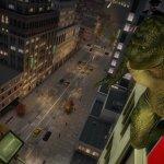 Скриншот Amazing Spider-Man, The (2012/I) – Изображение 4