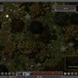Скриншот Nihilium: Forgotten World