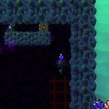 Скриншот TowerClimb – Изображение 6