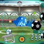 Скриншот Pokémon Y – Изображение 64